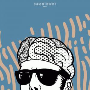 CerebrationFest #8