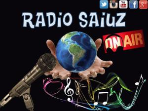Network Radio Saiuz ESCAPE='HTML'