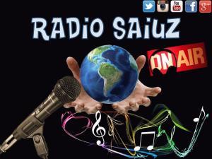 Network Radio Saiuz ESCAPE='HTML'